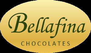 Bellafina Chocolates