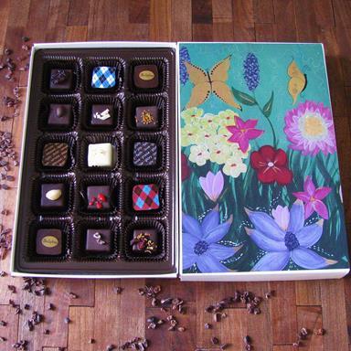 Bellafina-Chocolates-Myra-Phipps-15pc-gift.jpg