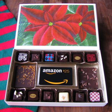 Bellafina-Chocolates-Young-Artist-Poinsettia-gift-card-box.jpg