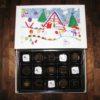 Youth-Villages-Christmas-art-box-15pc.jpg