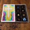 Bellafina Chocolates StDom Cross 8pc