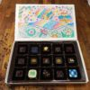 Bellafina Chocolates StDom Rainbow World 15pc