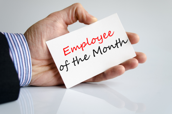 Why Your Business Needs an Employee Recognition Program