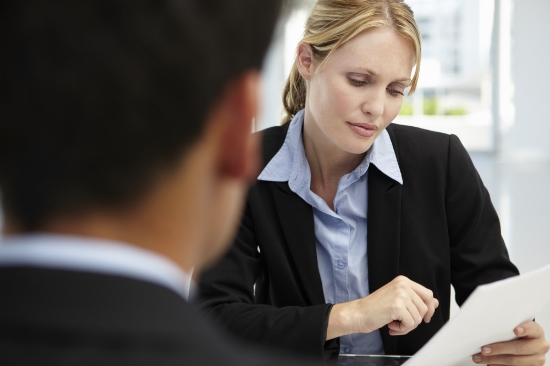 Important Questions to Ask During Your Job Interview