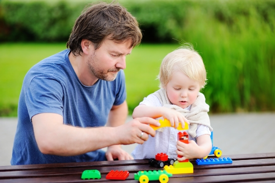 Latest Studies Shows Employers Are Looking for Candidates With Parenting Skills