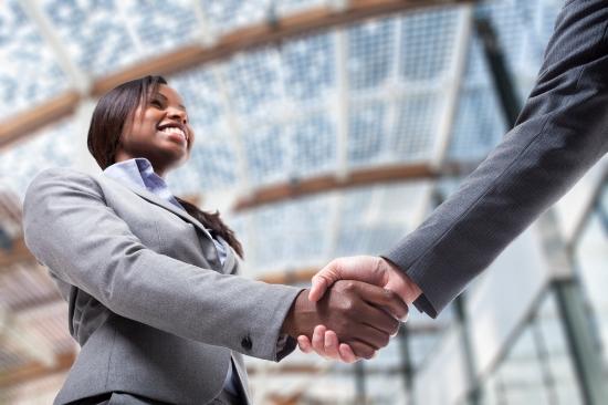 Career Advancement vs. Personal Fulfillment – Strike a Balance in 2017