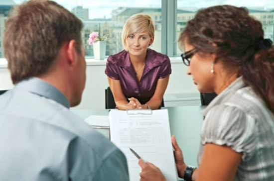 3 reasons why in-house hiring managers prevent you from hiring well