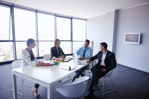 How corporate tax reform changes your hiring strategy