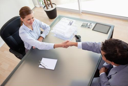 Employees: 3 salary negotiation tips
