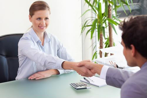 4 salary negotiation tips for employers
