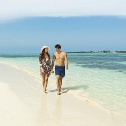 Authentic Caribbean Destinations