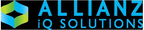 allianziq-solutions-logo-no-tagline