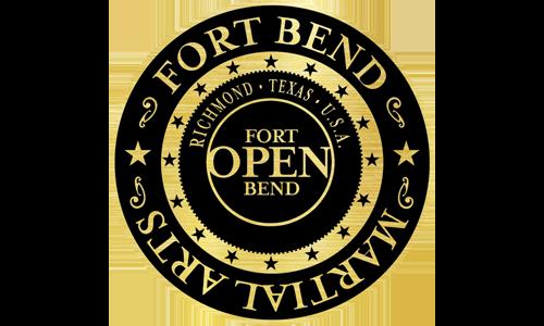 Fort Bend Open