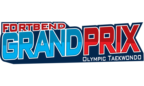 Fort Bend Grand Prix