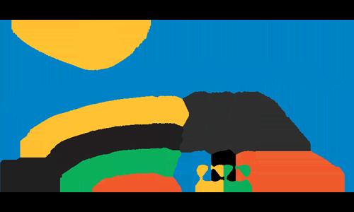 Inner School Olympics