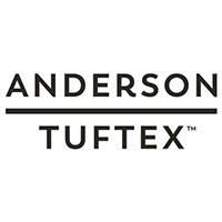 Anderson | Tuftex