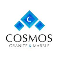 Cosmos Granite & Marble