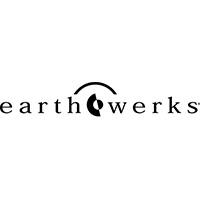 Earth Werks