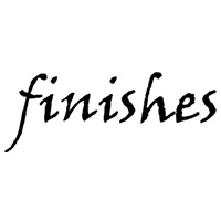 Finishes Tiles