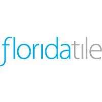 Floridatile