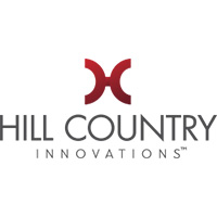 Hill Country Hardwood