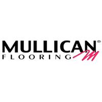Mullican Floors
