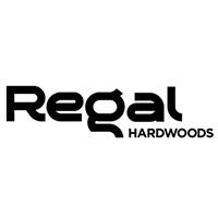 Regal Hardwoods