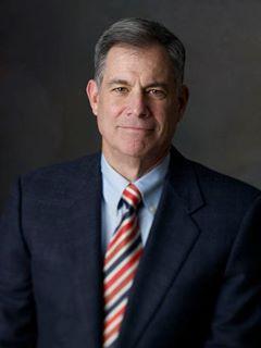Dr. Marc Balson