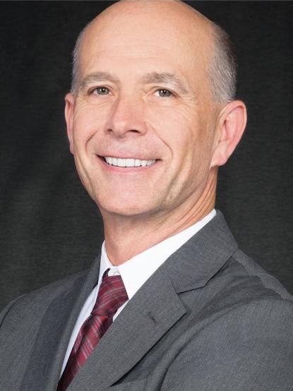 Robert Brenneise