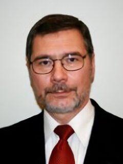 Dr. Louis DePaola