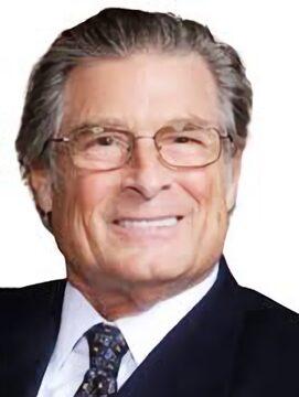 Dr. Alan Fuhr