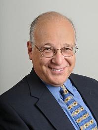 Dr. Jeffrey Galler