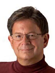 Dr. Martin Goldstein