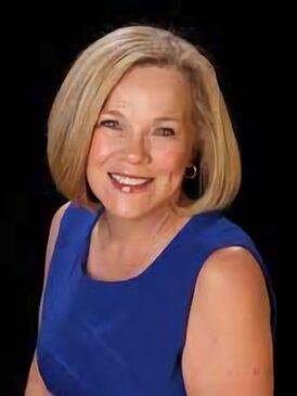 Carol Jahn