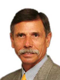 Adrian Jurim