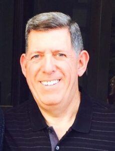Dr. Doron Kochman