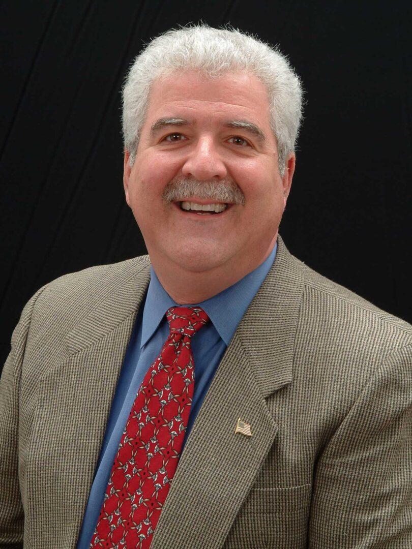 Tom Limoli, Jr