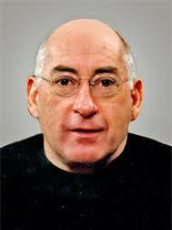 Dr. Richard Litt