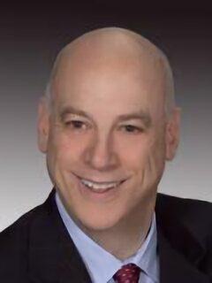 Dr. Stephen M. Miller