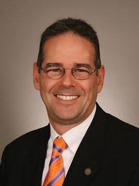 Dr. Richard Nagelberg