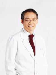 Dr. Sang-Yoon Oh