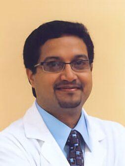 Dr. Aeklavya Panjali
