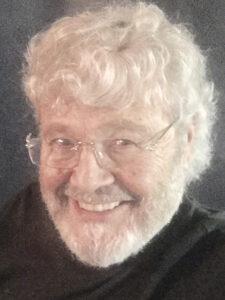Dr. Patrick Quaranta