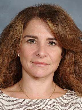 Dr. Renee Reich