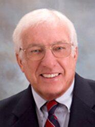 Dr. Richard Wynn
