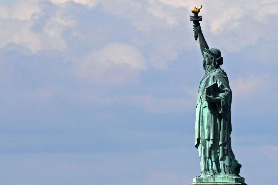 lady-liberty-1f