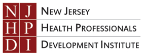 New Jersey Health Professionals Development Institute