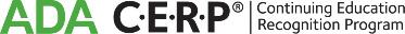 ADA-CERP-Logo_color-high-res_web