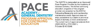 PACE-program-approval