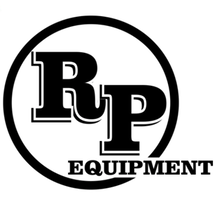 Rogers Pump Equipment Logo